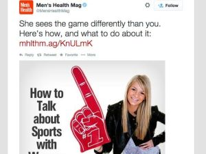 menshealth