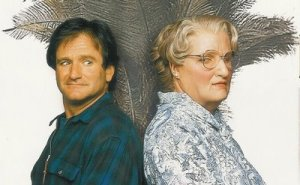 robin-williams-mrs-doubtfire